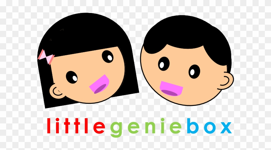 Is Designed To Engage Your Happy Child , Enable Parents Clipart.