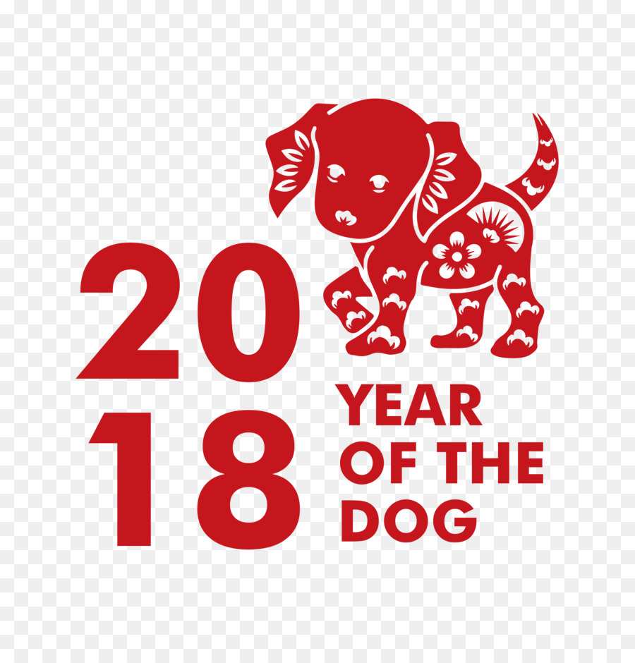 Happy Chinese New Year Font clipart.