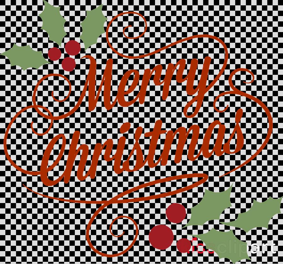 merry christmas xmas clipart.