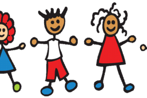 Happy classroom clipart » Clipart Station.