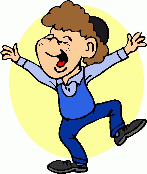 Happy clip art free free clipart images 2.