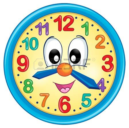 Happy Clock Stock Photos Images. Royalty Free Happy Clock Images.