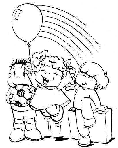 1000+ images about Kids coloring. on Pinterest.