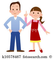 Happy couple Illustrations and Clip Art. 10,564 happy couple.