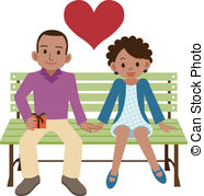 Happy couple Clip Art Vector Graphics. 41,690 Happy couple EPS.