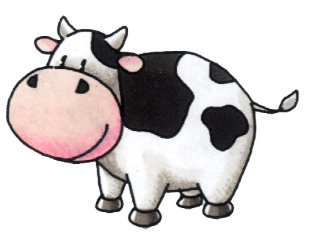 Free Cow Image, Download Free Clip Art, Free Clip Art on.
