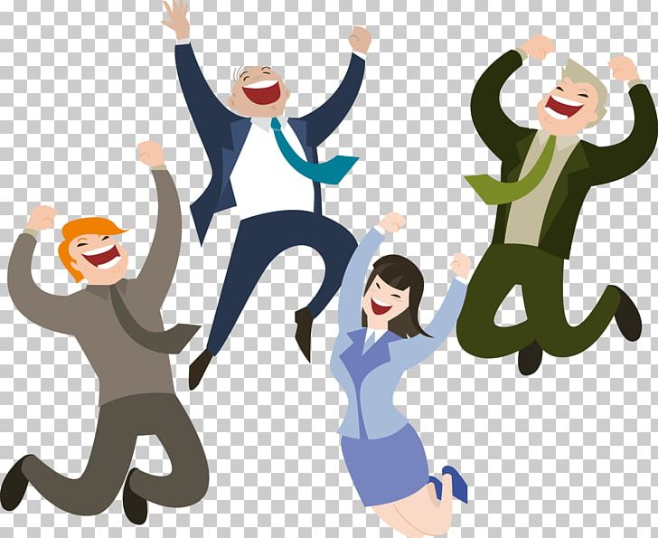 Web Development Customer Happiness Business PNG, Clipart.