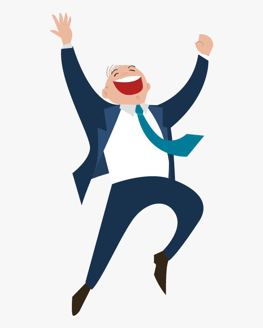 Workplace Happiness At Work Customer Clip Art.