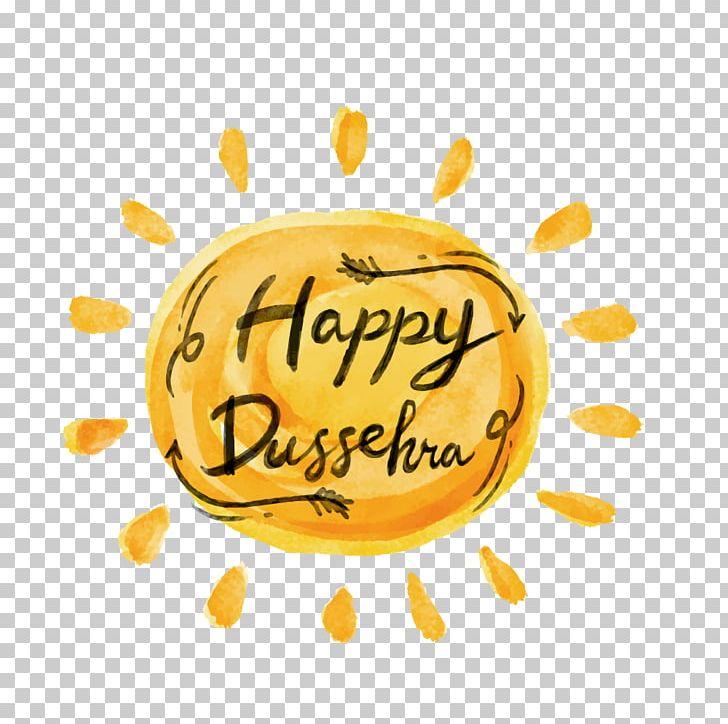Dussehra PNG, Clipart, Clip Art, Durga Maa, Dussehra.