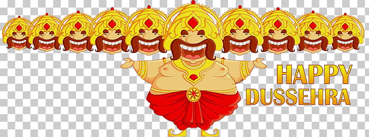 Happy Dussehra, happy dussehra PNG clipart.