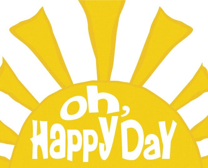 Free Happy Day Cliparts, Download Free Clip Art, Free Clip Art on.