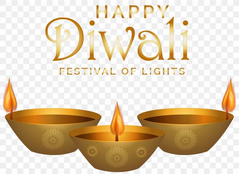 Happy Diwali Clip Art Image, PNG, 8000x5851px, Happy Diwali.