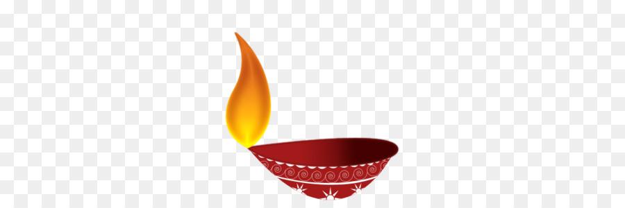 Happy Diwali Background clipart.