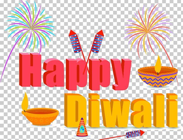 Happy Diwali Navaratri PNG, Clipart, Bluray, Brand, Clip Art, Dates.