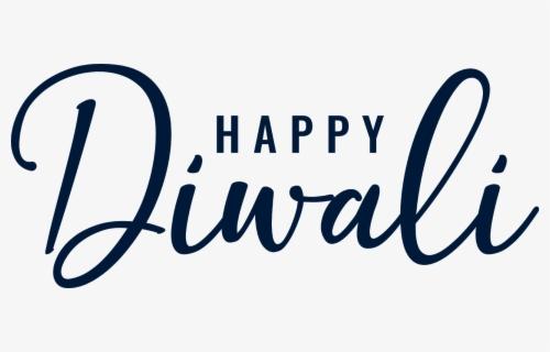 Free Diwali Pataka Clip Art with No Background.