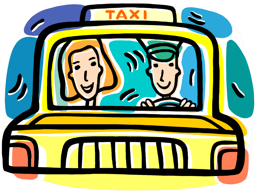 Driver clipart happy, Driver happy Transparent FREE for.