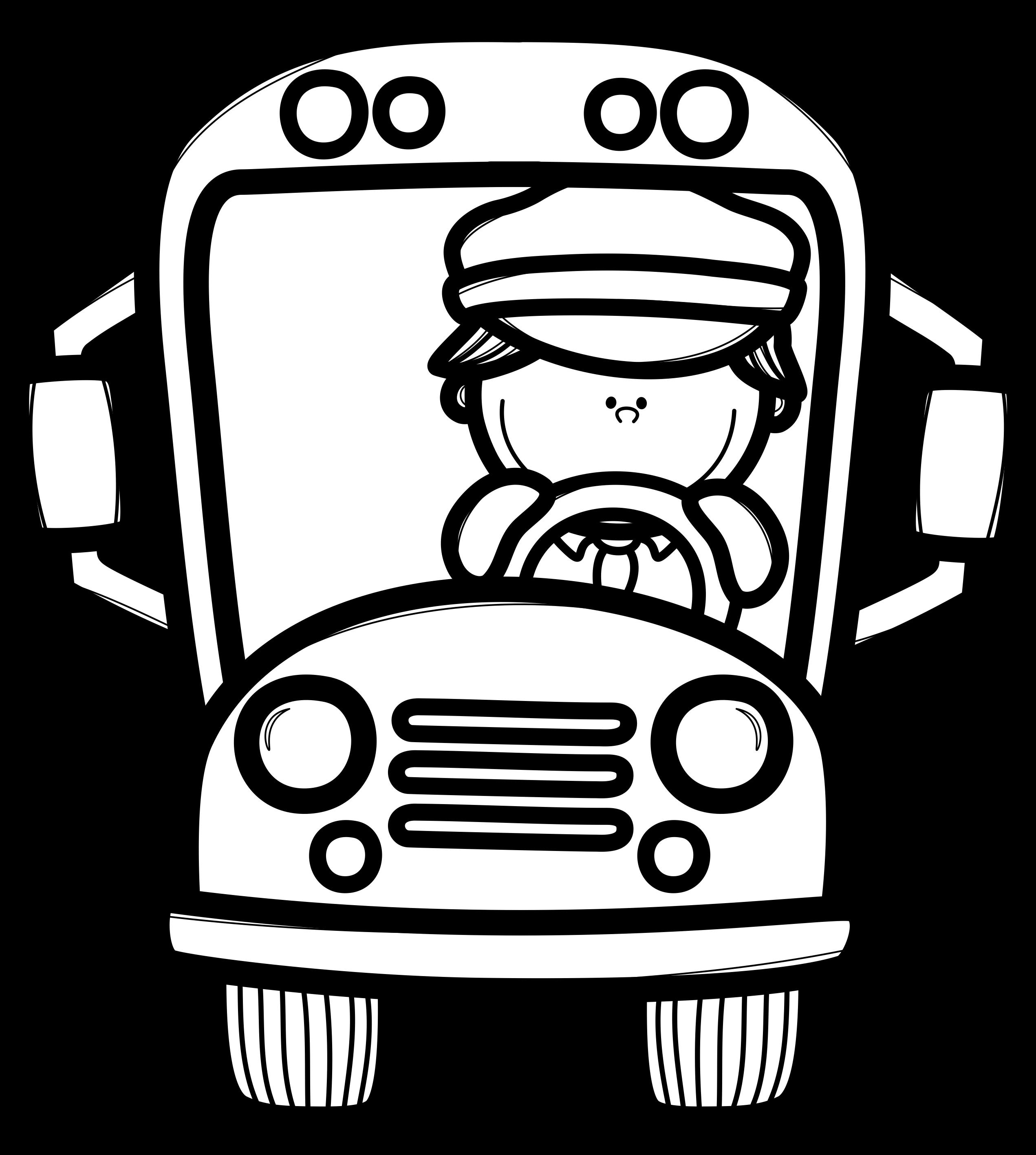 Clipart happy driver, Clipart happy driver Transparent FREE.