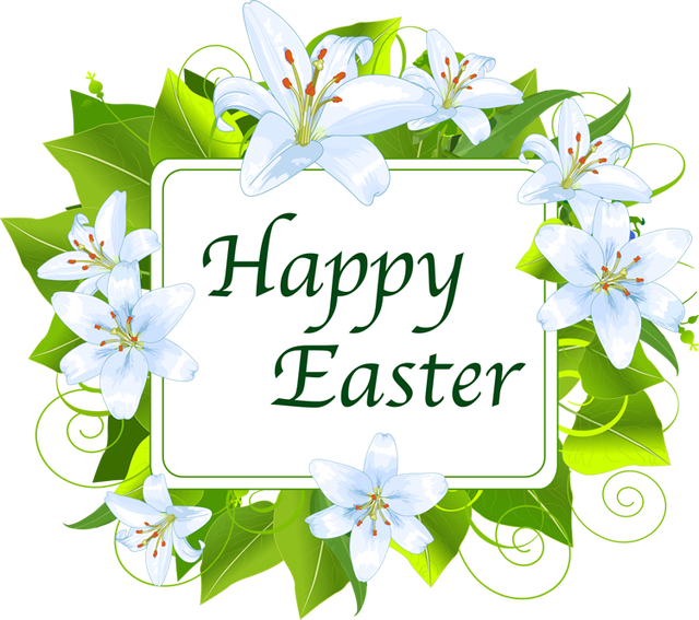 Free Easter Banner Cliparts, Download Free Clip Art, Free Clip Art.