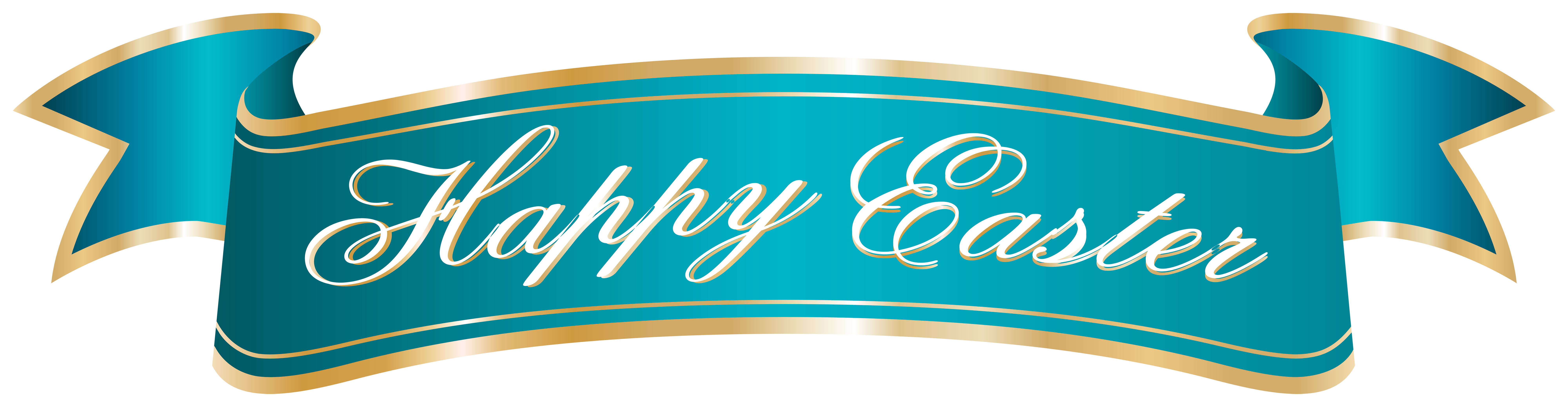 image regarding Happy Easter Banner Printable called delighted easter banner clipart 20 totally free Cliparts Down load