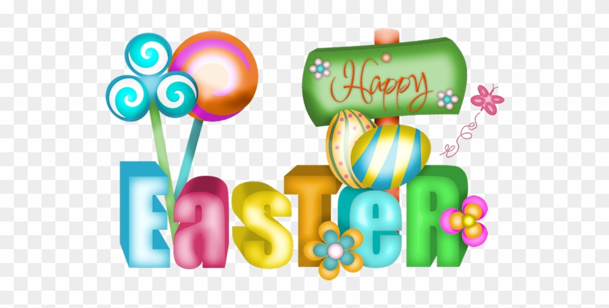Easter Clip Art, Easter Bunny, Happy Easter, Easter.