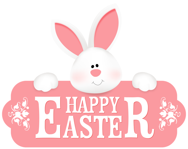 Happy Easter Clip Art & Happy Easter Clip Art Clip Art Images.