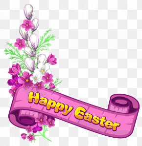 Happy Easter Bunny Images, Happy Easter Bunny Transparent.