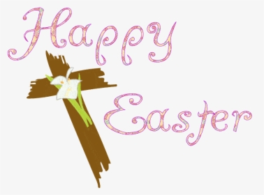 Happy Easter PNG Images, Free Transparent Happy Easter.