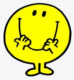 Smiley, Emoticon, Happy, Face, Icon, Good, Sign, Symbol.