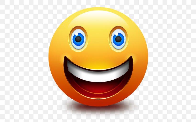 Sadness Face Smiley Clip Art, PNG, 512x512px, Sadness.