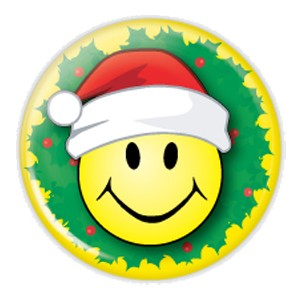 Free Santa Smiley Cliparts, Download Free Clip Art, Free.