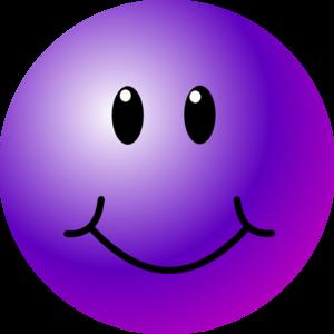 Happy face smiley face happy smiling face clip art at vector clip.