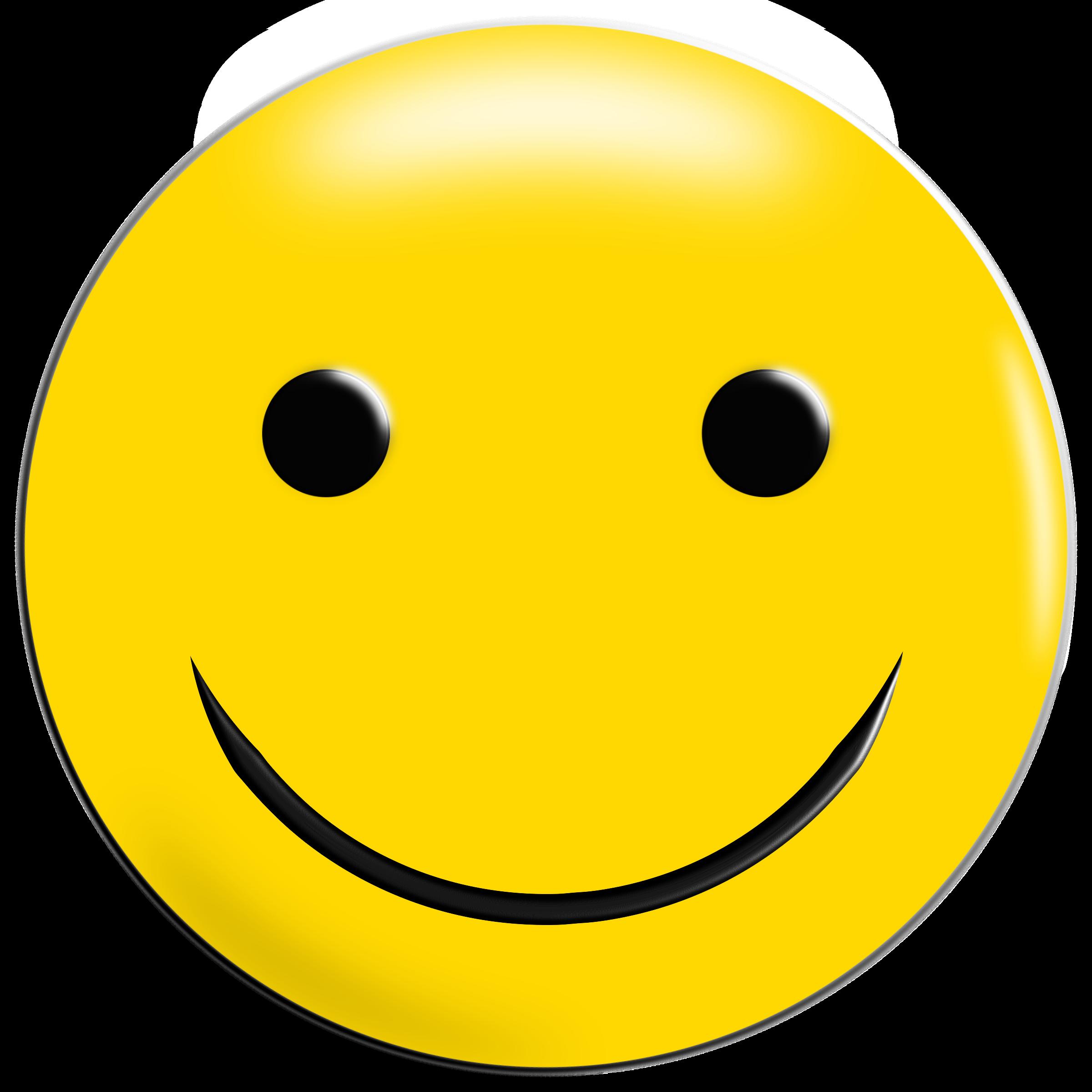 Emoticon Smiley Face Clip art.