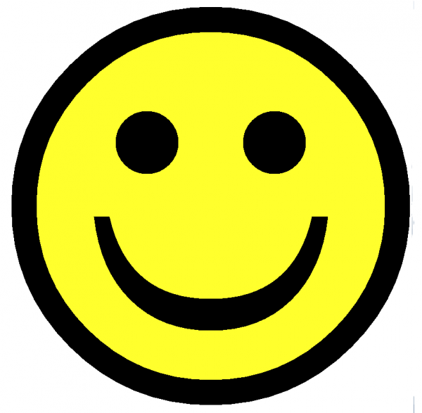 Smiley Face Clipart Png ,HD PNG . (+) Pictures.