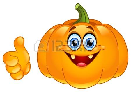 538 Pumpkin Smiley Face Cliparts, Stock Vector And Royalty Free.