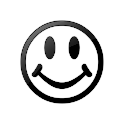 Free Smiley Face Symbol, Download Free Clip Art, Free Clip.