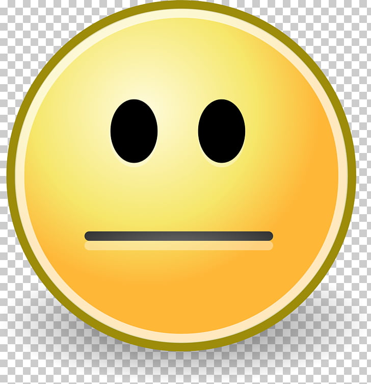 Smiley Face Emoticon , mouth smile PNG clipart.