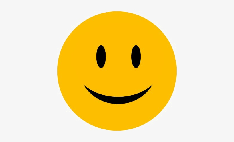 Download Free png Smiley Png Background Image Smiley Face Free Png.