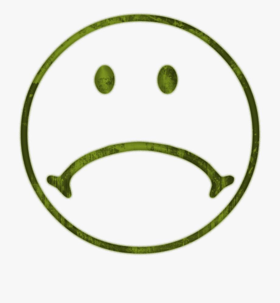 Sad Face Clipart Happy And Sad Face Clip Art Clipart.