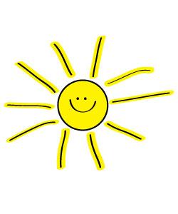Free Smiley Sun Cliparts, Download Free Clip Art, Free Clip.