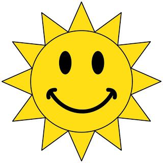 smiley faces posts and quotes to share.