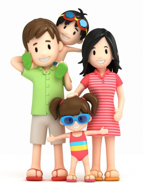 123 best images about home family on Pinterest.