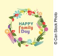 Family day Illustrations and Clipart. 25,916 Family day royalty.