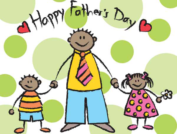Collection Father Day S Pictures.