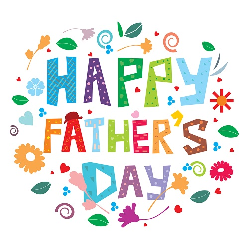Happy Fathers Day Sign Clipart & Free Clip Art Images #28540.