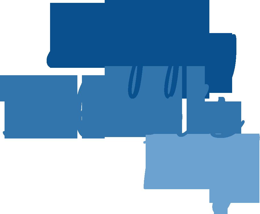 Happy Fathers Day Clipart & Happy Fathers Day Clip Art Images.