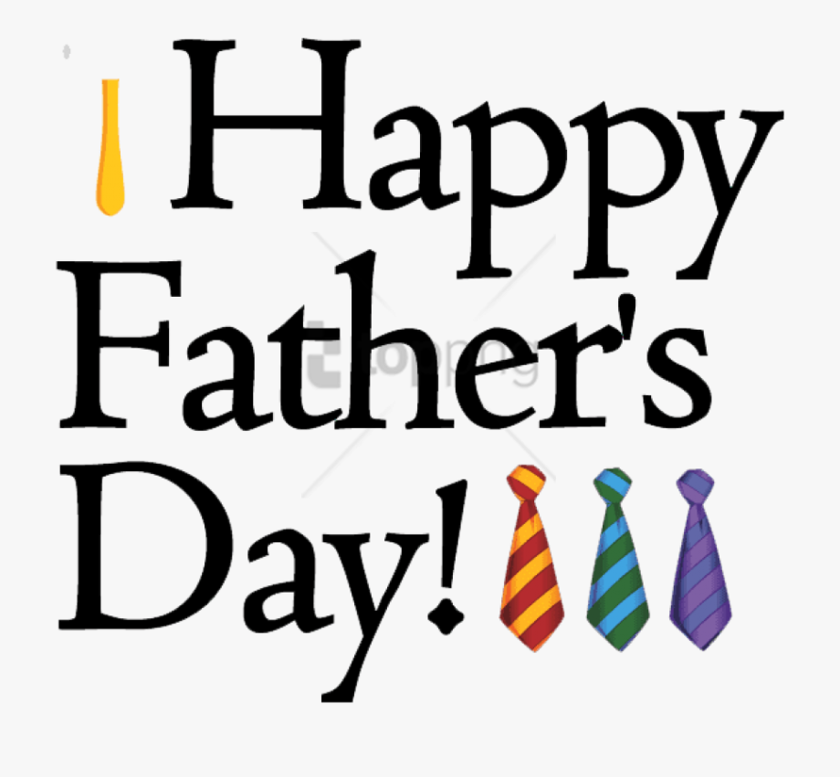 Free Png Download Fathers Day Backgrounds Png Png Images.