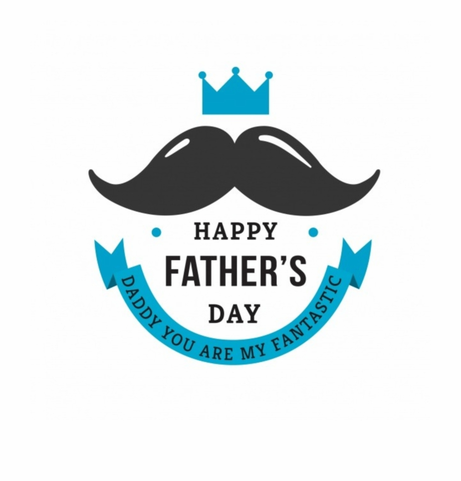 Baldie Lake › Happy Fathers Day.