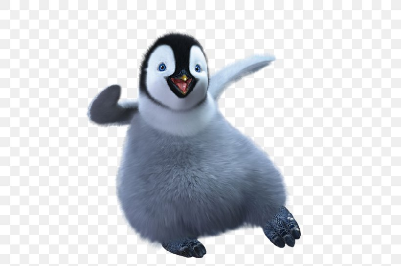 Mumble Penguin Happy Feet Foot Animation, PNG, 503x544px.