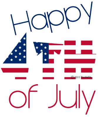 Happy 4th Of July Clipart & Happy 4th Of July Clip Art Images.