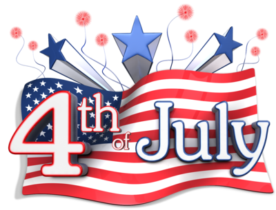 Happy 4th of July Images, Quotes, Wishes 2016.